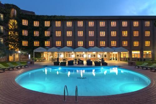 5 piscina A8409635